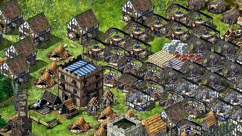 igrayu-v-stronghold-kingdoms